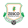 logo ZESCO United