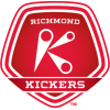 logo Richmond Kickers