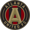 logo Atlanta United 2