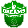 logo Dreams Madina