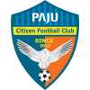 logo Paju Citizen