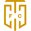 logo Cape Town City