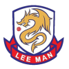 logo Lee Man