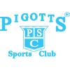 logo Pigotts Bullets