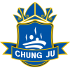 logo Chungju Citizen