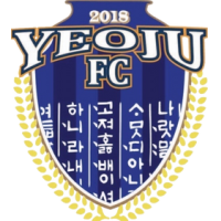 logo Yeoju Citizen