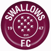 logo Swallows