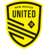 logo New Mexico United