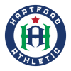 logo Hartford Athletic