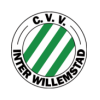 logo Inter Willemstad