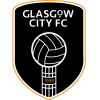 logo Glasgow City