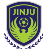 logo Jinju Citizen