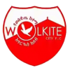 logo Wolkite City