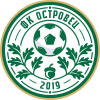 logo Ostrovets