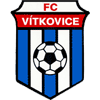 logo Vitkovice