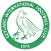 logo Geylang International