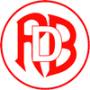 logo Red Boys Differdange