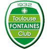 logo Toulouse-Fontaines