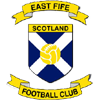 logo East Fife