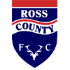 logo Ross County