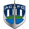logo Auckland City
