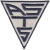 logo AS Troyes
