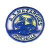 logo Mazargues