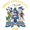 logo Grays Athletic
