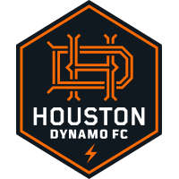 logo Houston Dynamo
