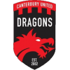 logo Canterbury United