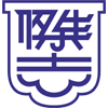 logo Kitchee