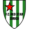 logo Red Star Zürich