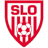 logo Stade Lausanne-Ouchy