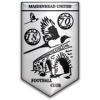 logo Maidenhead United