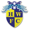 logo Havant & Waterlooville
