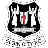 logo Elgin City