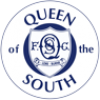 logo Queen of the South