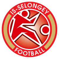 logo Is-Selongey