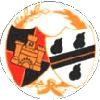logo Worcester City