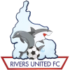 logo Rivers United