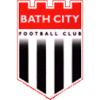 logo Bath City