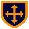 logo Guiseley