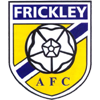 logo Frickley Athletic