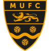 logo Maidstone United