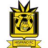 logo Hispano