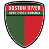 logo Boston River