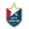 logo North Carolina FC