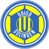 logo Union Solingen