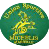 logo US Michelis