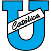 logo Universidad Catolica Quito